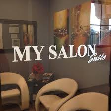 my salon suite of north naples hair salons 2500 vanderbilt