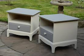 painted stag furniture second hand household furniture buy and