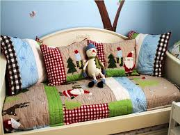 Kids Daybed Comforter Sets Simple Daybeds For Kids Cadel Michele Home Ideas Selections Of
