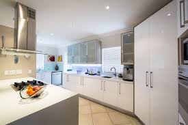 kitchen cupboard doors prices south africa white high gloss acrylic essential kitchens