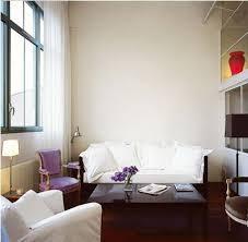 magnificent interior design for apartment living room new in sofa