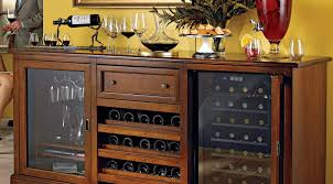 70 Inch Console Table Cabinet Turnbuckle 70 Inch Sideboard With Wine Rack Hart U0027s