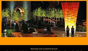 The Landscape Lighting Book Rd Edition - r a bloch cancer foundation u2013 dedicated to helping the next