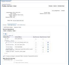 oracle e business suite integrated soa gateway developer u0027s guide