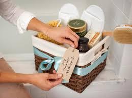 soothing spa and shower baby bath u2013 homeagainblog com