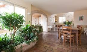 beaune chambre d hote de charme la terre d or chambre d hote beaune arrondissement de beaune