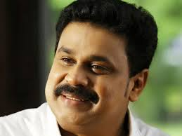 Seeking Actor Actor Dileep Hc Seeking Bail