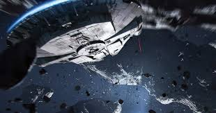star wars battlefront target black friday death star dlc introduces the star wars battlefront you were