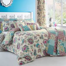 buy marinelli multi bed linen bedding home focus at hickeys