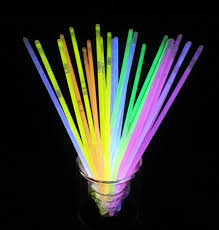 glow sticks in bulk giveaway custom led light stick led light stick buy led