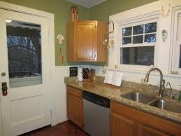 Kitchen Makeover Sweepstakes - the 10 commandments of kitchen renovation kitchn