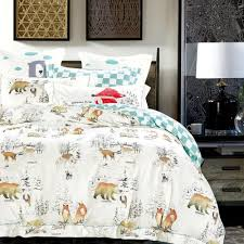 bed sheets manufacturers in china bed sheets manufacturers in