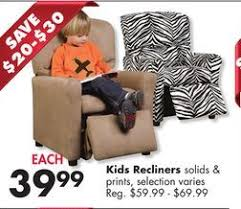 image gallery mini recliners
