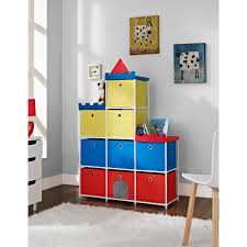 Bedroom Wall Storage Units Wall Storage Units For Kids Bedrooms Wall Units Design Ideas