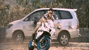 allu arjun dance action mashup youtube
