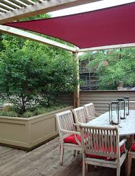 Small Patio Shade Ideas Best 25 Patio Shade Ideas On Pinterest Sail Shade Diy Patio