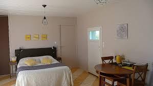 chambre d hote sables d olonne removerinos com chambre