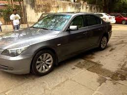 cheap used bmw cars for sale 37 best used cars on quikr mumbai images on mumbai
