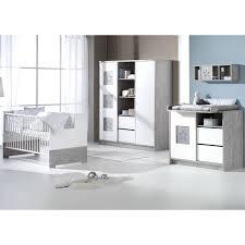 babyzimmer schardt babyzimmer 3 teilig mit schardt auf der mobel und dekoration ideen