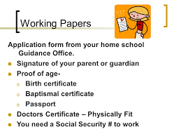 new york state child labor laws what is the amount of hours on a