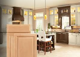 Kitchen Collection Locations Custom Cabinet Sets Rustic U0026 Shaker Cabinets Shenandoah