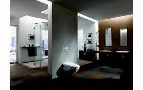 Putz Im Badezimmer Wandfarbe Badezimmer Wasserfest Youtube