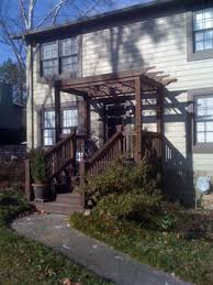 porches decks and additions gallery 2