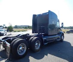 i 294 used truck sales chicago area chicago u0027s best used semi trucks 100 2014 volvo truck for sale volvo daycabs for sale volvo