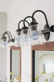 rubbed bronze light fixtures venetian bronze bathroom light fixtures bathroom lighting