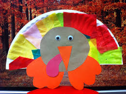 thanksgiving books storytime theme thanksgiving time u2013 everyday i write the book u2026