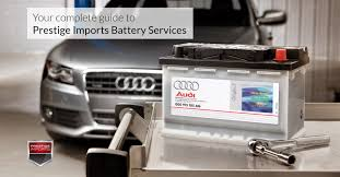 lexus warranty and services guide your guide to porsche and audi battery services in denver colorado