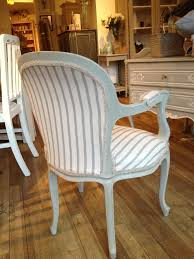 french bedroom chair antique bedroom chair antique furniture