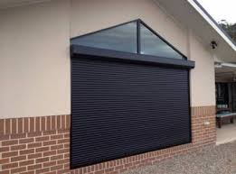 Outdoor Blinds Awnings Roller Shutters Outdoor Blinds Awnings Wholesale Prices