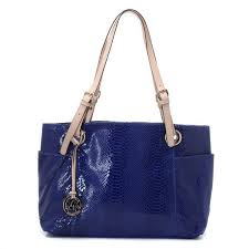 designer taschen outlet michael kors 26 best michael kors bags images on designer handbags