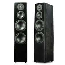 placement of subwoofer in home theater best bookshelf u0026 tower speakers home theater subwoofer systems u2013 svs