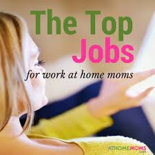 design engineer job from home work at home job search jobs for moms at home moms