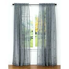Light Grey Sheer Curtains Curtain Grey Sheer Curtains Grey Sheer Curtains 96 Grey Sheer