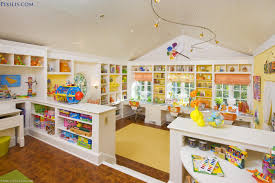 Creative Interior Design Crafts With Sports Nursery Theme For Children Home Design By John