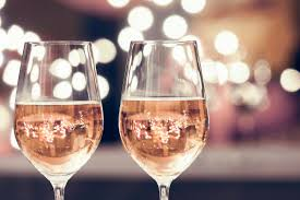 Wedding Coordinator Job Description 32 Secrets Wedding Planners Won U0027t Tell You Reader U0027s Digest