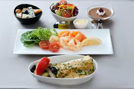turkish airlines special meals services turkishairlines com