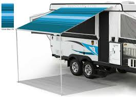 Camper Awning Parts Carefree Of Colorado 981187900 3 Meter Campout Pop Up Tent Trailer