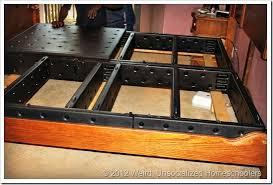 Select Comfort Bed Frame Sleep Number Bed Frames Bedding Sleep Number Bed Frame