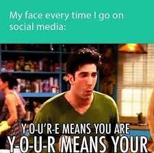 Go On Meme - dopl3r com memes my face every time i go on social media yo ur e