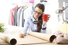 resume template for customer service associates csakfoci friss low self esteem how self esteem affects your career glamour