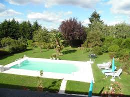 buy a house our advert sale village properties mayenne