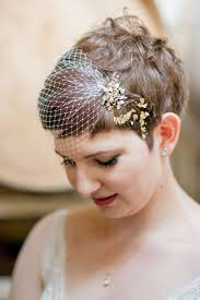 best 20 short hair accessories ideas on pinterest messy short