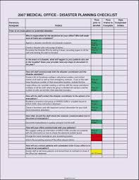 bathroom cleaning checklist template excel template update234