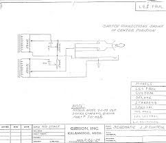 epiphone les paul wiring diagram epiphone les paul standard wiring