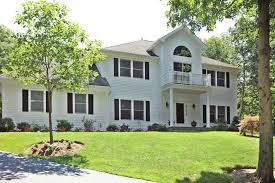 chappaqua ny 17 barnes ln chappaqua ny 10514 1 299 000 home house for sale