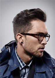 men earings mens earring styles already4fternoon org